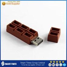 [Smart Times] Customeize Design DIY USB Memory Stick 4G/8G/16G/32G USB 2.0 Flash Drives U-Disk