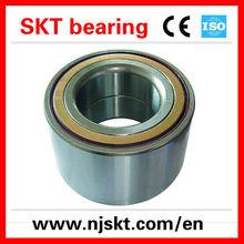 Steering wheel hub bearing DAC396800637 Bicycle, automotive wheel hub bearing
