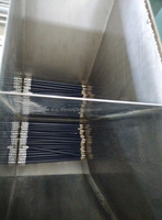 Full Automatic Carton pencil box auto packing machine