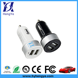 Cheap mobile phone in china learn car parts, learn car parts, cheap car parts