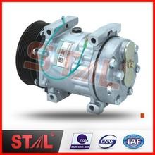 8PK R134a 7H15 Car Air Conditioner 12v