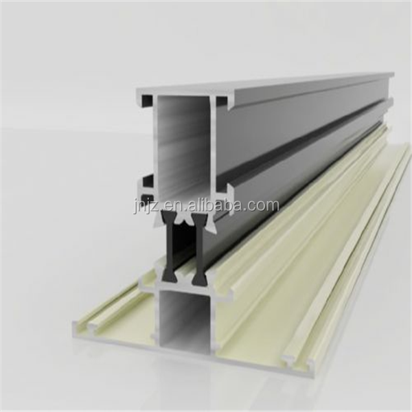 Aluminum window aluminum window extrusions suppliers for Aluminium window frame manufacturers