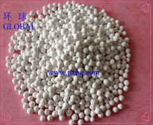Air Desiccant Activated Alumina
