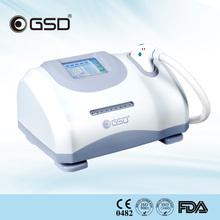 New portable IPL hair removal machine/IPL+RF/IPL made in China