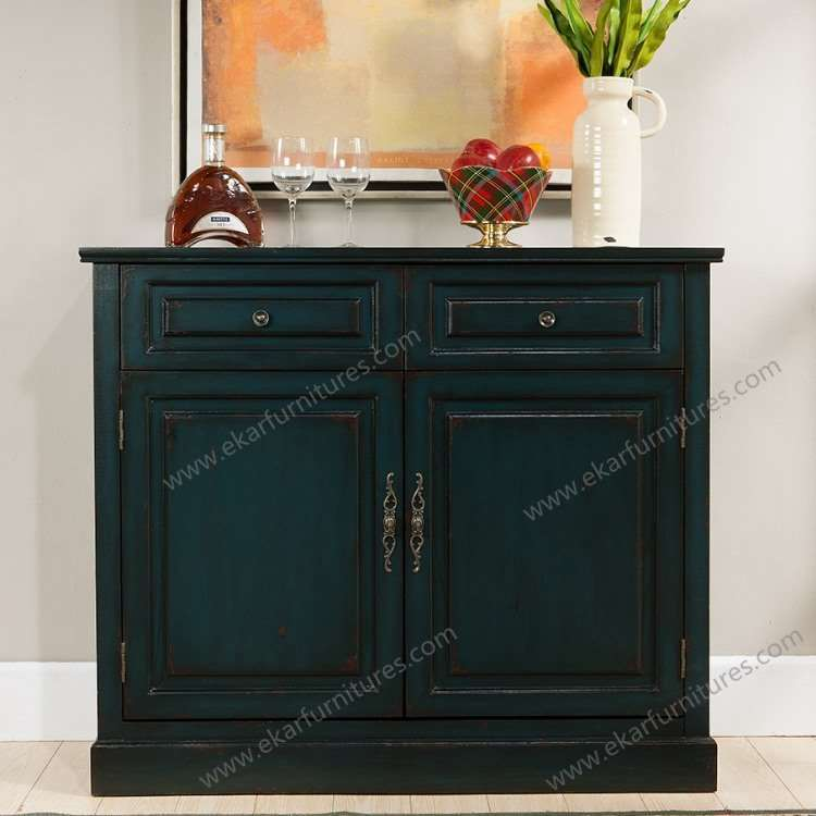 Furniture Hobby Lobby In Antique Small Wooden Cabinet Buy Hobby Lobby Wood Classic Lobby