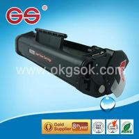 Laserjet 5L 6L 3100 3150 toner 3906A