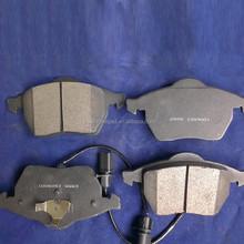 Ceramic brakes (4A0 698 151) for AUDI/AUDI (FAW)/VOLKSWAGEN