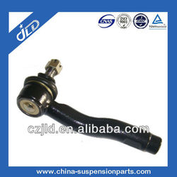 tie rod end for Mazda 6 TR-1631L