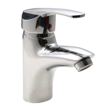 wash basin mixer tap