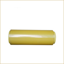 Hot sale in America plastic wrap for food with huge stock and fast delivery