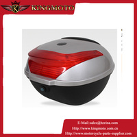 High Quality 30L ATV Tail Box Mould Motorcycle Rear Box Motorcycle Tail Box Suppliers