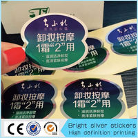 Fctory supply Poron Die Cut made in china on roll/on sheet