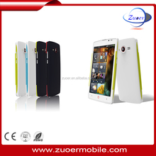 5.0inch,Android 5.1,5.0inch QHD IPS 5.0'' Feature mobile phone / cheapest smartphone