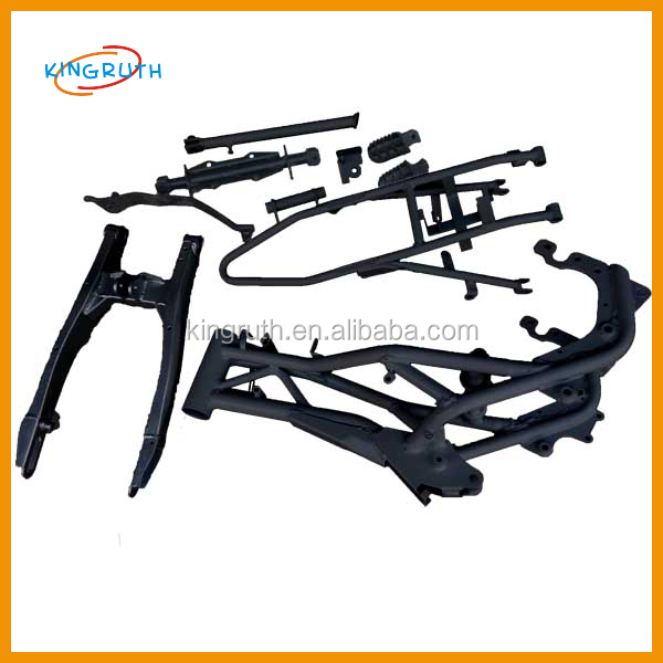 High Quality Ttr110 Dirt Bike Motorcycle Frame Jig For Sale - Buy ...