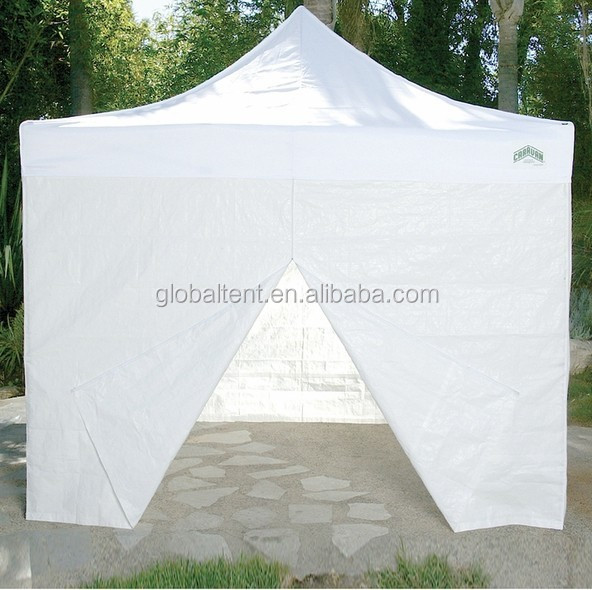 3*3m outdoor marquee tent/ folding Gazebo Tent
