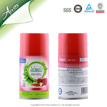 6.17OZ Air Freshener Automatic Refills For Dispender