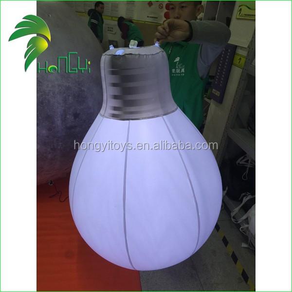 inflatable light bulb (7)