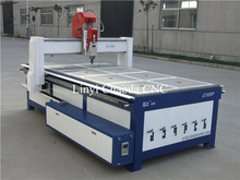 factory CNC Routing Machine 1325 3 axis With Good Price