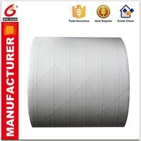 self adhesive kraft paper gum tape