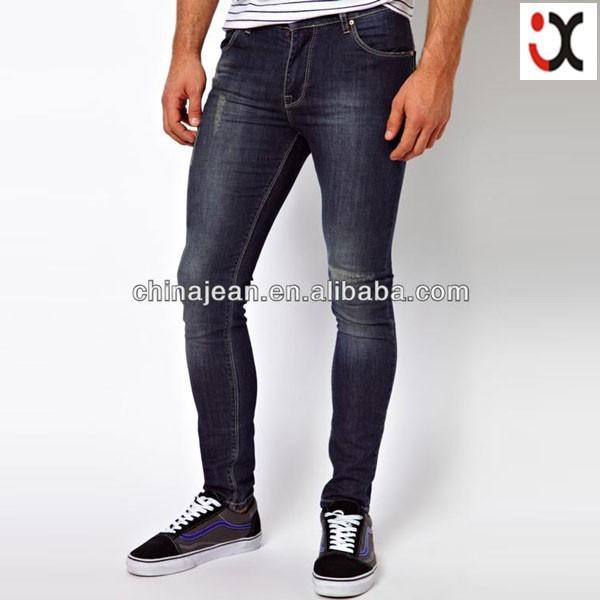 Leg Stretches Stretch Slim Leg Jeans