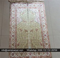 traditional bedroom hand knotted area carpets and rugs