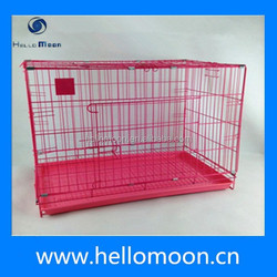 New Style Cheap Chain Link Dog Kennel