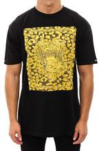 2014 fashion wholesale apparel dye sublimation shirts for men Pakistani importers in Pakistan