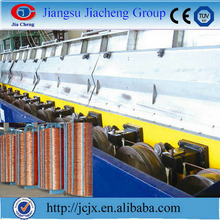 Drawing Usage electric cable production line
