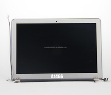 Full LED LCD Screen for Macbook Air A1466 Laptop Replacement