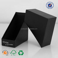 Ucolor made your design wholesale paper mache boxes