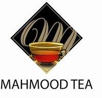 Mahmood Tea