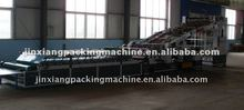 2012 Hot Sell Automatic Flute Machine