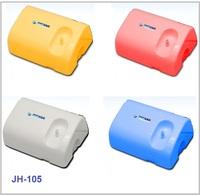 portable air compressor nebulizer inhaler for audlt JH-105