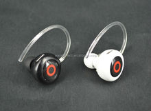 Bluetooth Headset Best price ,Stereo Two Channel Bluetooth Headset