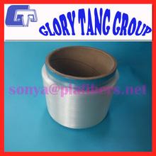 100% healthy 20D/25D mono filament yarns, pla yarn for tea bag