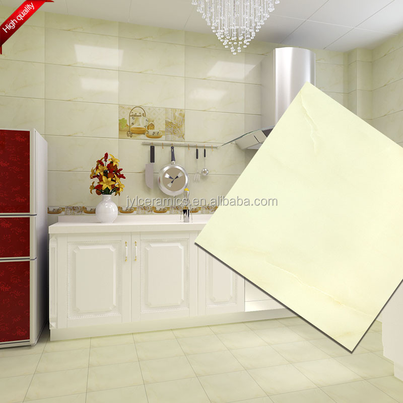 Luxury Hot Sale Ceramic Tiles Factories In ChinaBarana Bathroom  Buy
