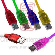 Broken usb Wire, usb cable USB Flash Drive