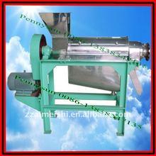 commercial fruit juice machine/0086-13838347135