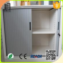 kitchen cabinet rolling door/cabinet doors kitchen used/aluminum roller shutter door cabinet