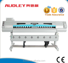 New products 2015 product large format printer / used large format printer / large format tarpaulin printer