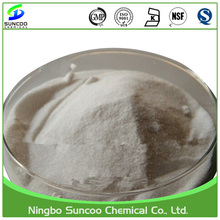 hot sale Photographic Grade Hydroquinone(HQ) from China factory