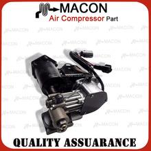 price of air compressor for Land Rover LR041777 LR025111 truck tyre air compressor