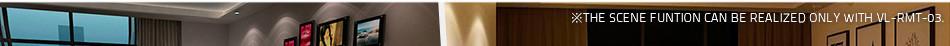 Коммутатор Livolo , wandschalter, vl/c701d/12, schwarzen glasscheibe, 220 250v wandleuchte