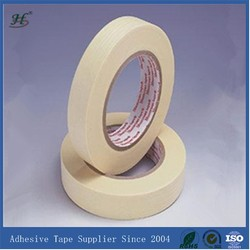 High temperature paint wire powder coating masking tape