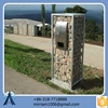2015 New Quality Guaranteed Convenient Welded Stone Cage