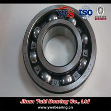 Agricultural/ farm machinery components bearing 6212 deep groove ball bearing