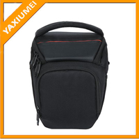 fashion slr bag durable camera bag