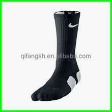wholesale basketball elite socks