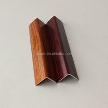 wall protoctor corner/wall edge corners made in high quality aluminum