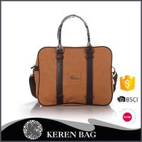 2016 Newest Design Waterproof 12.5 Inch Laptop Bag Sleeve Bag Wholesale